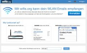 wifis.org